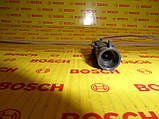 Лямда зонд AC DELKO AC22,19211437, Opel, Daewoo, оригинал, 0258002014, фото 4