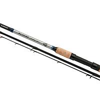Удилище фидерное Shimano Alivio CX Extra Heavy 4.2m 150g
