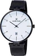 Мужские часы Daniel Klein DK11890-6