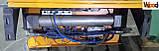 Weinig EM 4 Автоподатчик для четырехстороннего станка, фото 2