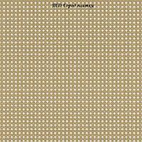 401301 Lazy Sunday II Rasch - виниловые обои