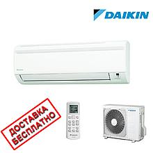 Кондиціонер DAIKIN FTYN50L/RYN50L