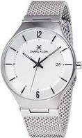 Мужские часы Daniel Klein DK11819-1