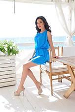 Платье Флирт, фото 3