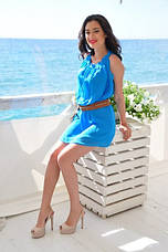 Платье Флирт, фото 2