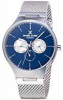 Мужские часы Daniel Klein DK11820-3