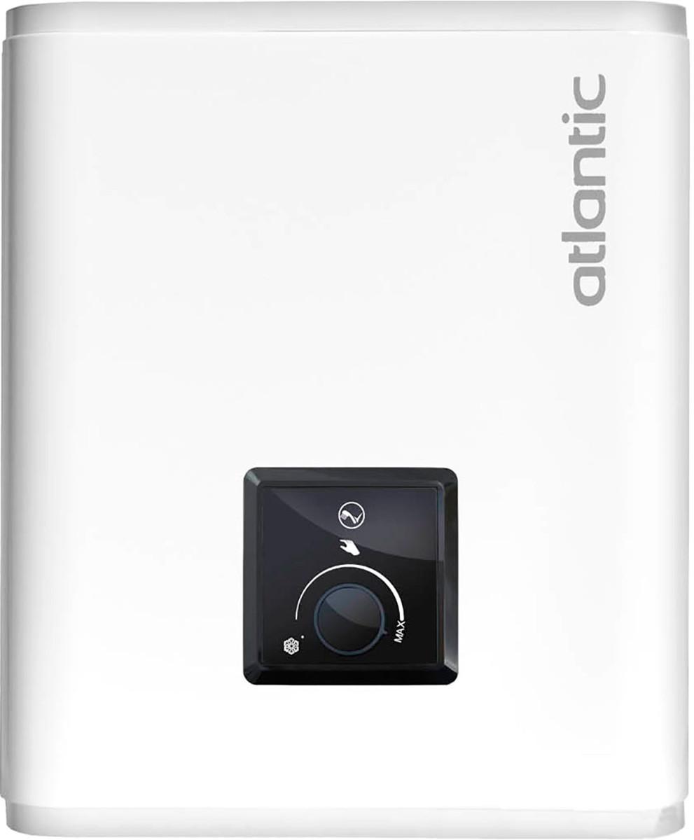 Водонагреватель Atlantic Vertigo Steatite 30 MP 025 F220-2-EC (2250W)