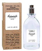 Azzaro Mademoiselle - Tester 67ml