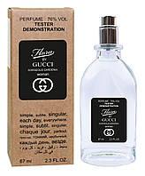 Gucci Flora Gorgeous Gardenia - Tester 67ml