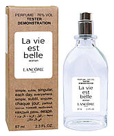 Lancome La Vie est Belle - Tester 67ml