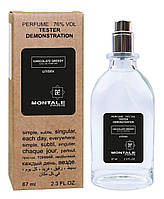 Montale Chocolate Greedy - Tester 67ml