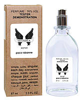 Paco Rabanne Olympea - Tester 67ml