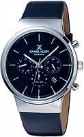 Мужские часы Daniel Klein DK11891-2