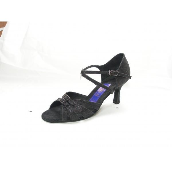На опт буде знижка. Різні кольори. Жіноча латина. Танцювальне взуття.