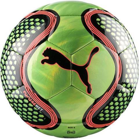 Мяч футбольный Puma Future Net 082915 01