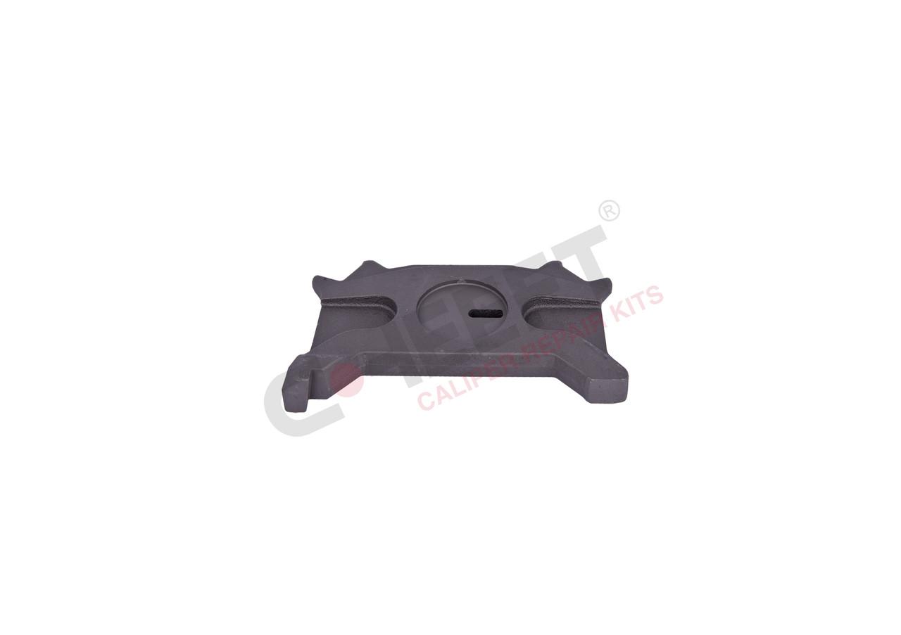 Пластина штовхача супорта WABCO код: CFT3161