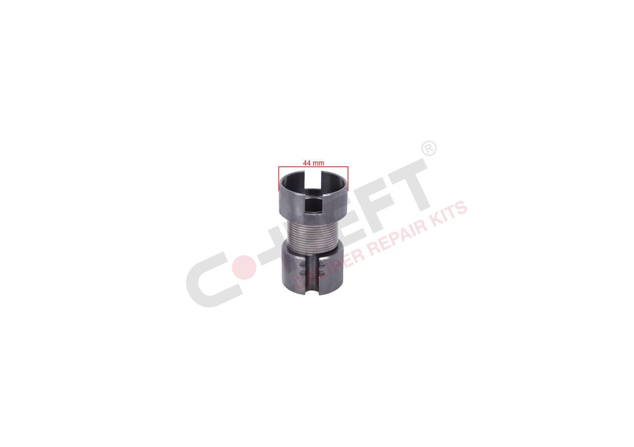 Ремонтний комплект супорту MERITOR код: CFT2073