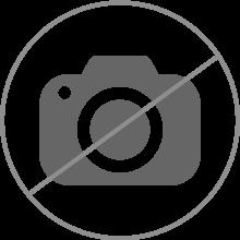 Ущільнювачі супорту код: CFT7104