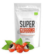 Гуарана в порошке Diet Food Bio Super Guarana (100 g)