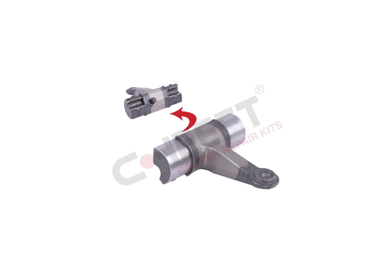 Ремонтний комплект супорту MERITOR код: CFT2251