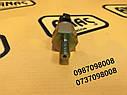 Датчик давления масла для двигателя на JCB 3CX, 4CX ,  номер : 320/04038, 320/04046, 320/A4146, фото 3