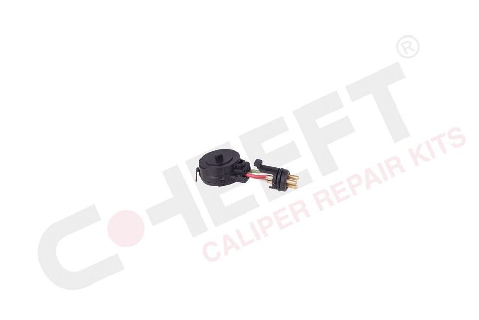 Сенсор з 3 кабелями KNORR код: CFT1587