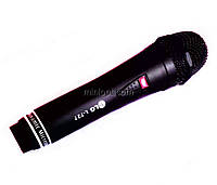 Микрофон проводной LG L-727