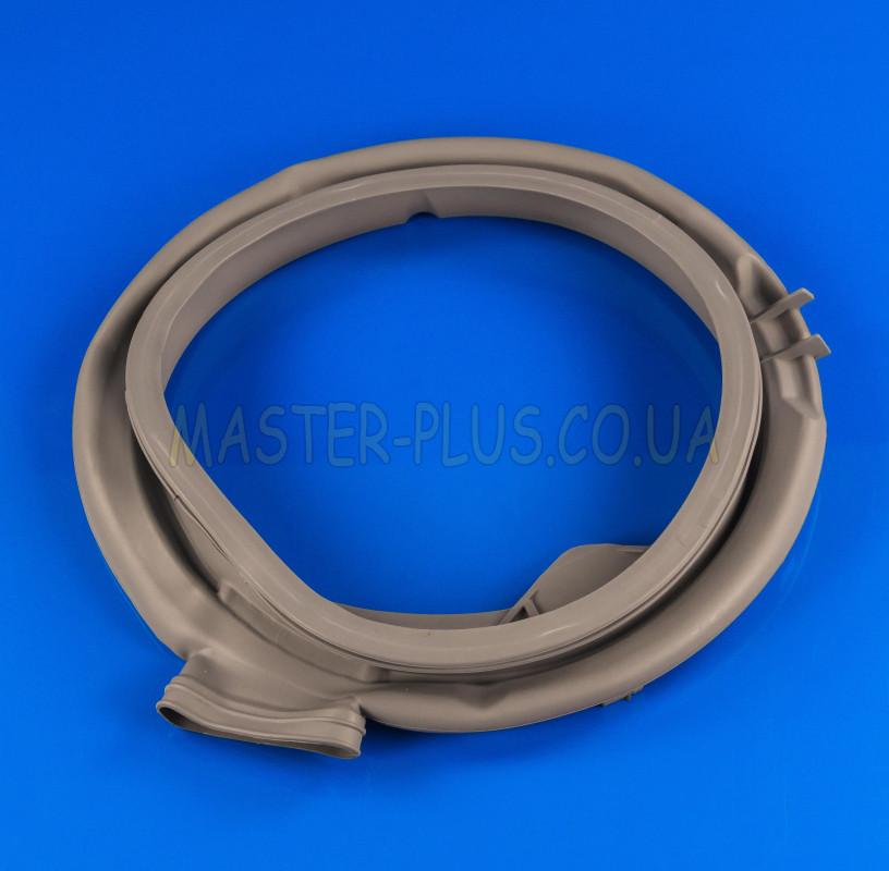 Резина (манжет) люка Ariston C00274571