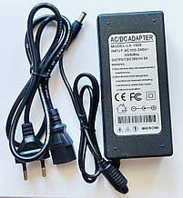 Импульсный адаптер питания 19В 5А. Блок питания
