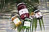 Сыр Творожный KIRI Babybel Мини Бейби Бель 65%  6шт/уп, фото 8