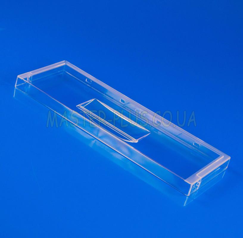 Передняя откидная панель ящика для овощей Ariston C00286110