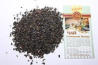 "Чай зеленый ""Ганпаудер Экстра"" 500 г"