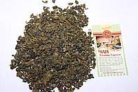 """Чай зеленый """"Голова Улитки"""" 500 г"""