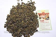 Чай зеленый Голова Улитки 500 г