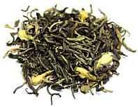 Чай зеленый с добавками Жасминовый Молихуа 500 г