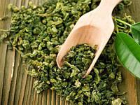 Чай зеленый с добавками Зелёный с молоком 500 г
