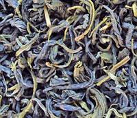 Чай зеленый с добавками Молочный Мао Фенг 500 г