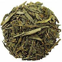 Чай зеленый Сенча Макотто 500 г