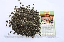 Чай зеленый Серебряная улитка 500 г
