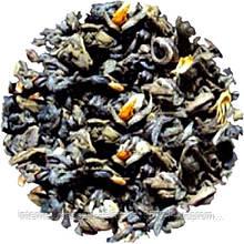 Чай зеленый с добавками Храм неба с жасмином 500 г