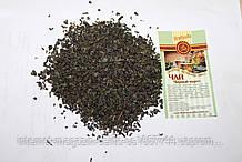 Чай зеленый Черный порох 500 г