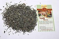 "Чай зеленый ""Шун Ми"" 500 г"