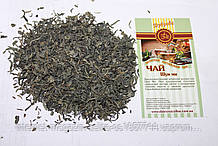 Чай зеленый Шун Ми 500 г