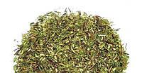 Чай Ройбуш зеленый 500 г