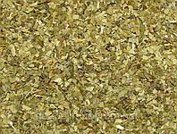Чай Мате зеленый 500 г
