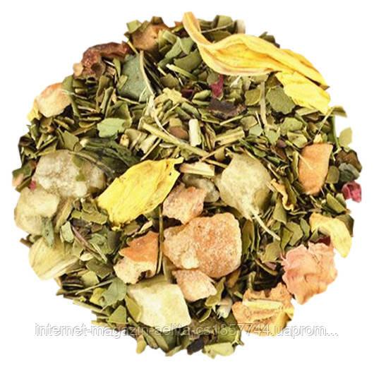 Чай Мате тисячоліття 500 г