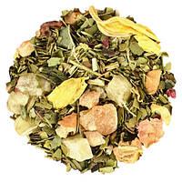 Чай Мате тысячелетие 500 г