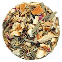 "Чай травяной ""XXL"" (чай для мужчин) 500 г"