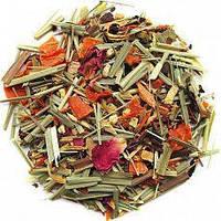 """Чай травяной """"Душа с Гингко Билоба"""" 500 г"""