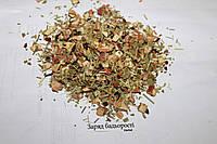 """Чай травяной """"Заряд бодрости"""" 500 г"""